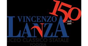 Liceo Classico Lanza