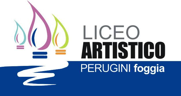 Liceo Artistico Perugini