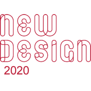 Logo new design 2020